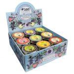 Organic Lip Balm (pack of 27)-0