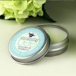 Mummy Bee Organic Lip Balm-0
