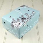 Beefayre Gift Box - Bee Garden-0